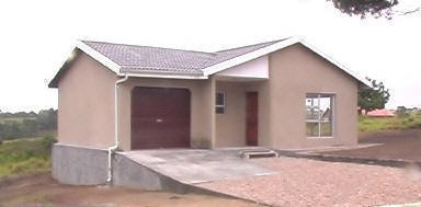 Affordable housing affordable homes affordable houses for Low cost house plans with photos